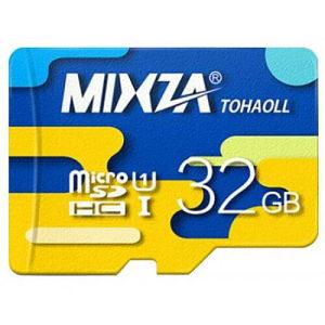 Memorijska kartica Micro SD 32GB Class 10