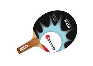 Reket Stolni stoni tenis Sponeta FLASH 199.118