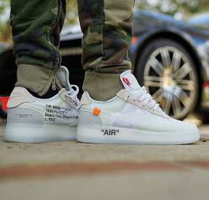 Air Force 1 Low White>>>AirMax_ACTIOOON<<<