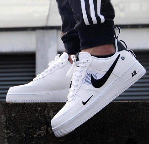 Air Force 1 Utillity >>>AirMax_ACTIOOON<<<