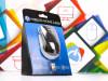 Miš bežični HP Z4000