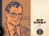 Rip Kirby 19 / FIBRA