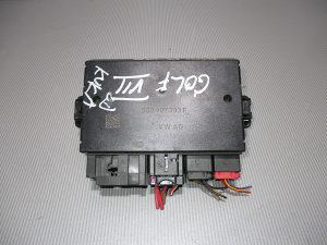 ELEKTRONIKA MODUL DIJELOVI VW GOLF 7 > 12-16