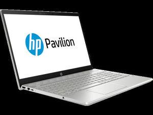 "HP Pavilion 4MN81EA 15.6"" i7-8550U 128GB/1TB/8GB"