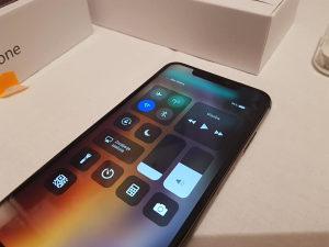 Iphone Xs Max 512 GB AKCIJA!!!