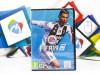 FIFA 19; igrica za PC