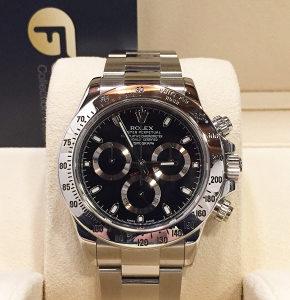 Rolex satovi 065/333-396 sms/viber