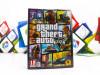 GTA V; igrica za PC