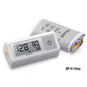 Digitalni mjerač tlaka Microlife BP A1 Easy