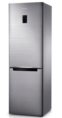 Samsung FRIZIDER RB33J3200SS hladnjak NoFrost 350l