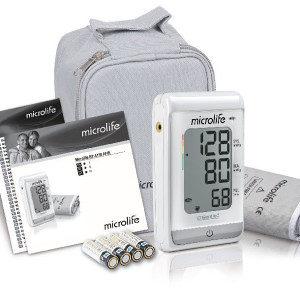 Digitalni tlakomjer Microlife BP A150 Afib