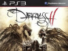 The Darkness 2 / PS3