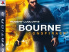 Robert Ludlum's The Bourne Conspiracy / PS3