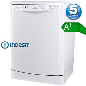 Mašina za suđe INDESIT 13 setova A+ DFG 26B10 EU