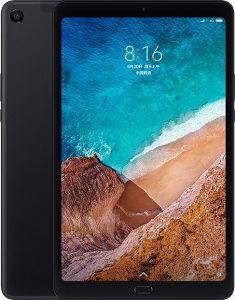 Tablet Xiaomi Mi Pad 4 Plus 4GB RAM 64 MEM+32SD