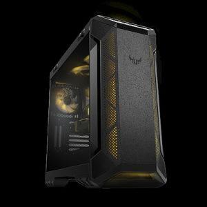 TUF Gaming GT501 Case Kuciste