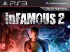 inFamous 2 / PS3