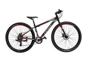 Bicikl biciklo Polar Mirage Urban 2019 B292A13192 L