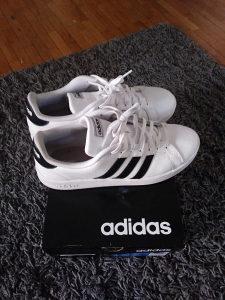 Adidas patike-Original