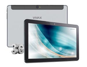 Prodajem tablet Vivax TPC-101 3G