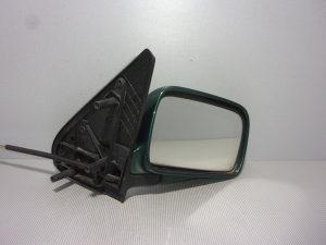 RETROVIZOR DIJELOVI VW POLO > 99-01 DESNI E9020098