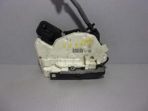BRAVA VRATA DIJELOVI VW GOLF 7 > 12-16 P-D 5K1837016E
