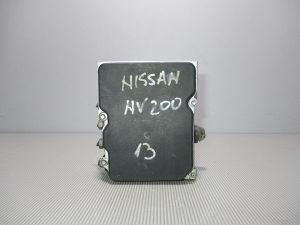ABS ELEKTRONIKA DIJELOVI NISSAN NV 200 > 09-