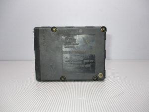 ABS ELEKTRONIKA DIJELOVI VW GOLF 4 > 97-03