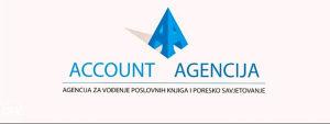 Računovodstvene usluge Računovodstvo