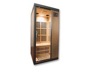Infracrvena sauna (Corinna)