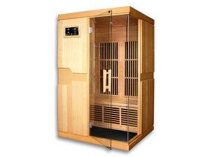 Infracrvena sauna (Isabel 2)