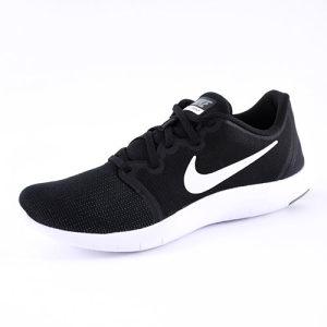Patike Nike 100% ORIGINAL 44 muske tene Flex contact