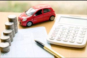 Registracija i Osiguranje Vozila do 12 Rata 061262544
