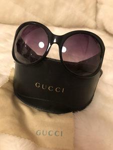Gucci suncane naocale - original