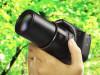 Canon PowerShot SX540HS aparat 20Mpix 50x Zoom