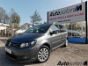 Volkswagen Touran 1.6 TDI - 105 KS Highline