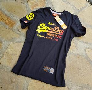 Superdry majice kratki rukav>>>AirMax_ACTIOOON<<<