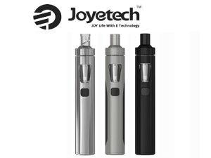 Joytech EGO AIO set NOVOO elektronska cigareta