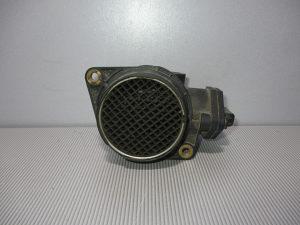 MAF SENZOR DIJELOVI VW GOLF 3 > 91-97