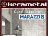 Marazzi serija Block