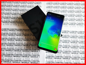"Galaxy S10 Plus | Octa Core - GPS - 6,4"" - HD"