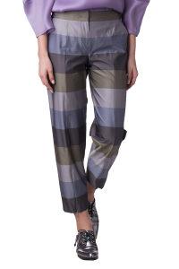 EMPORIO ARMANI ženske hlače