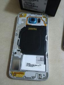 Samsung s6 maticna ploca