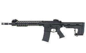 Airsoft puska ASR115R1 SPYDER Full-Metal [APS]