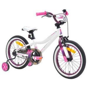 """Biciklo zensko flight 16"""", bicikla, bicikli"""