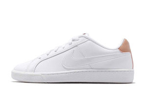 Patike Nike Court Royale ženske 749867-116