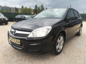 Opel Astra 1.3 cdti 66kw