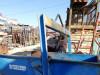 Korpa za betonsku sutu