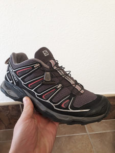 Salomon ORIGINAL patike