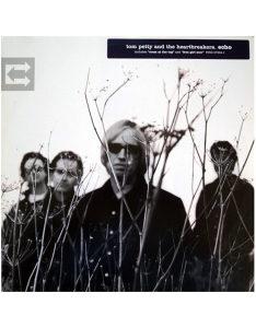 Tom Petty LP / Gramofonska ploča Novo,Neotpakovano
